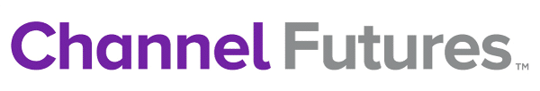 Logo for Channel Futures