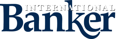 Logo for International Banker