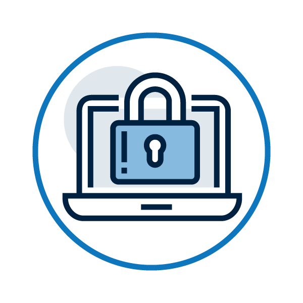 Icon for Most Effective Security Awareness Solution
