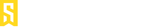 Logo for Secureworld