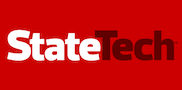 Logo for State Tech