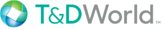 Logo for T&D World