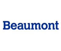 Logo for Beaumont Health
